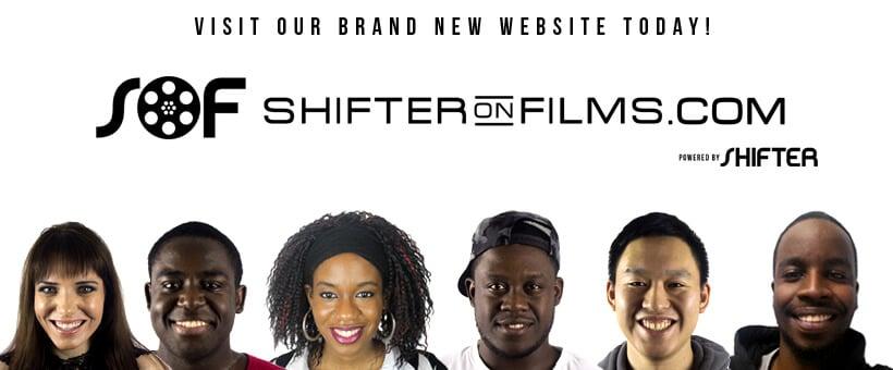 SOF Website Launch