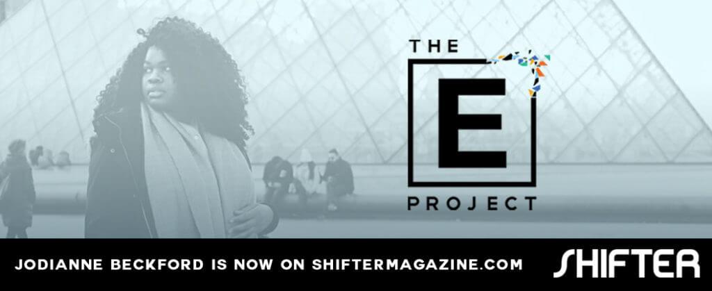 E-Project Horizontal3
