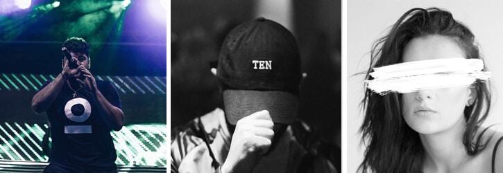 TEN Tonight Ends Never