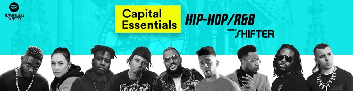 Capital Essentials