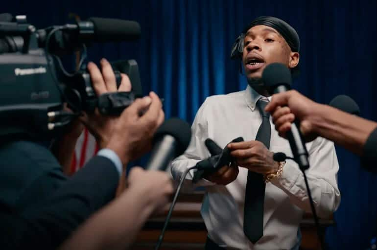 tory lanez charged