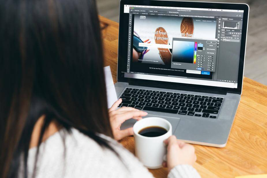 tips for creating a brand that will make you stand out