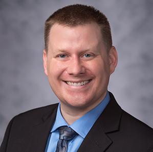 Image of Attorney Matthew Schippers
