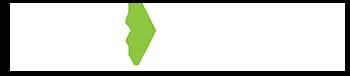 TWG TRiplett Woolf Garretson LLC logo