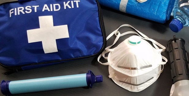 What is an Emergency Kit - and Why Do I Need One?