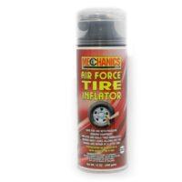 Flat Tire Fixer