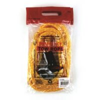 Tow Rope, Extra Strength
