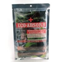 Biohazard Clean-Up Kit