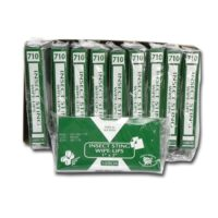 Insect Sting Relief - pack of 10