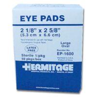 Eye Pads