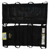 Easy Evac Roll Stretcher Kit