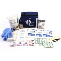 Pet First Aid Kit - Standard