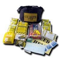 Emergency Fanny Pack Kit