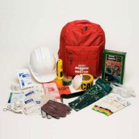 Professional Rescue Kit