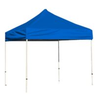 Deluxe Pop-up Canopy