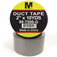 Duct Tape 10 yd