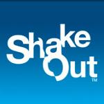 Shakeout Org Logo