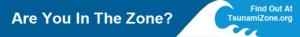 Tsunami Preparedness Safety Tips Are You in the Zone