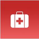 First Aid & Triage