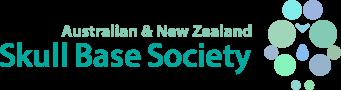 Australian and New Zealand Skull Base Society