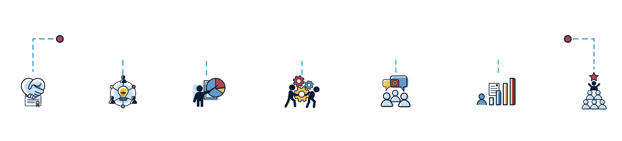 Better-together-graphic