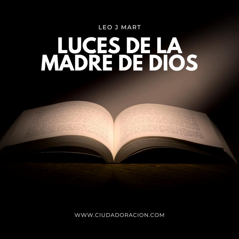 Read more about the article EVANGELIO NARRADO POR JESÚS Leo J. Mart. ENSEÑANZAS DEL APOCALÍPSIS