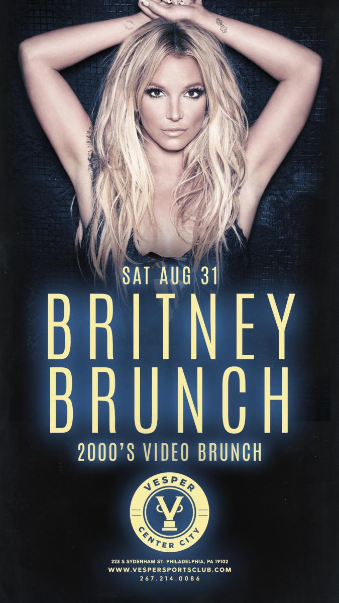 VCC_BritneyBrunch_IG