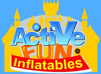 ActiveFunInflatables
