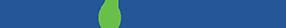 Criterion Healthcare Logo