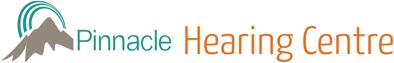 Pinnacle Hearing Centre