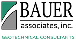 Bauer Associates Inc
