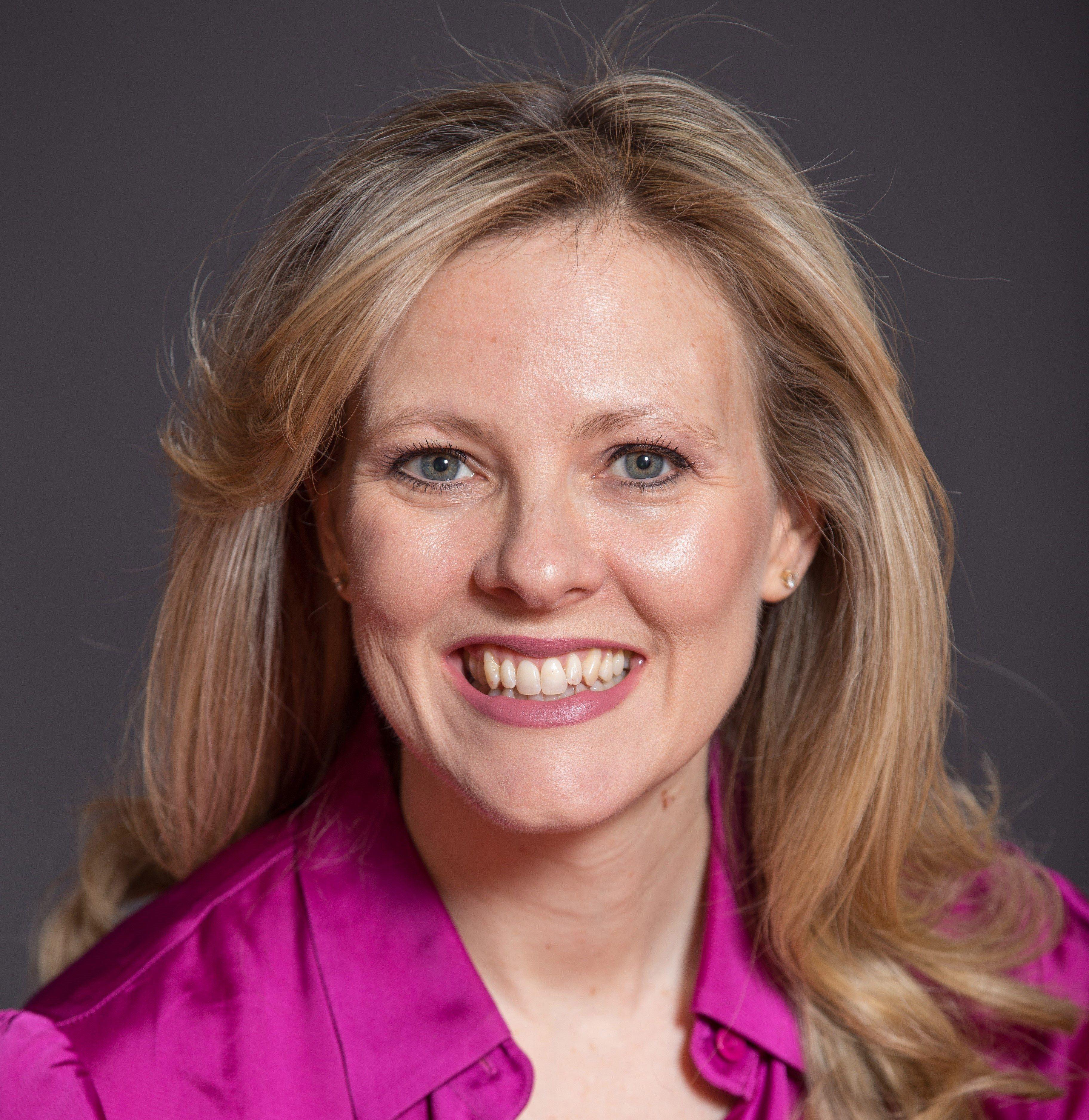 Belinda DiGiambattista
