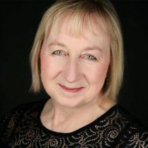 Alison Boyle
