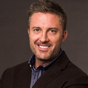 Dan O'Leary