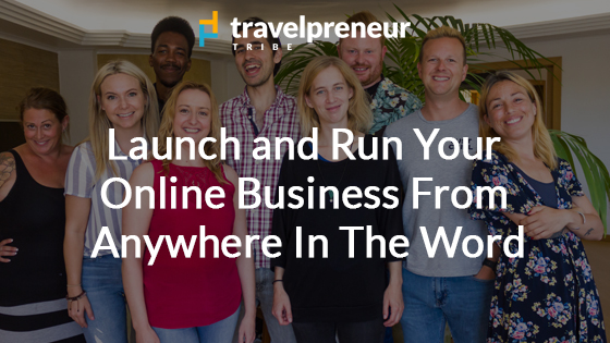 Launch And Run Your Online