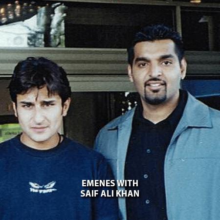 025 - Emenes With Saif Ali Khan2