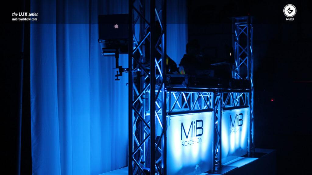 MIB SETUPS (The Lux Series)12