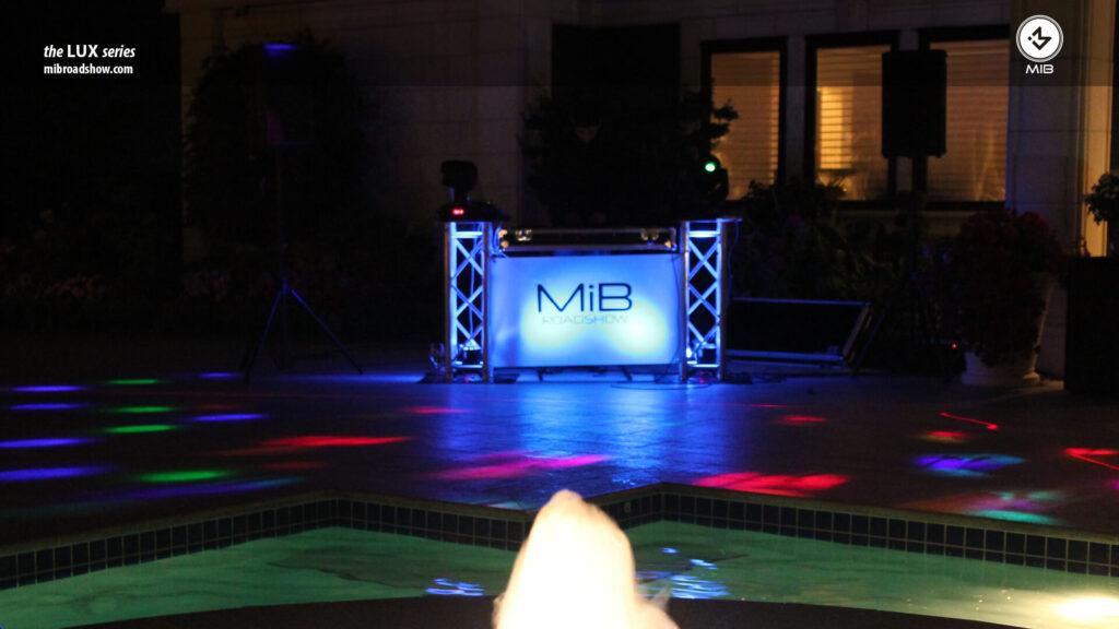 MIB SETUPS (The Lux Series)5