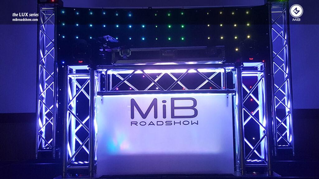 MIB SETUPS (The Lux Series)6