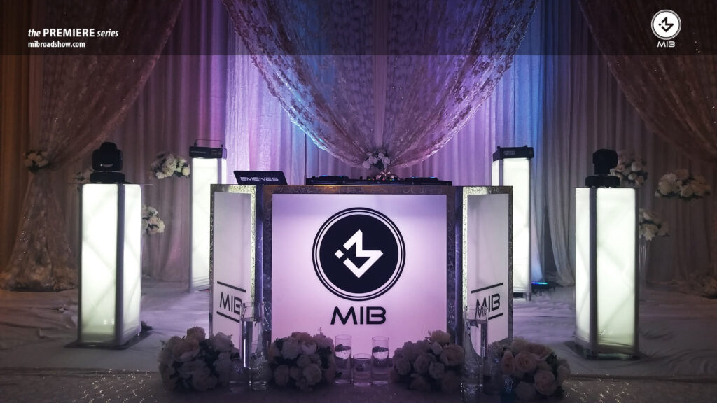 MIB SETUPS (The Premiere Series)1