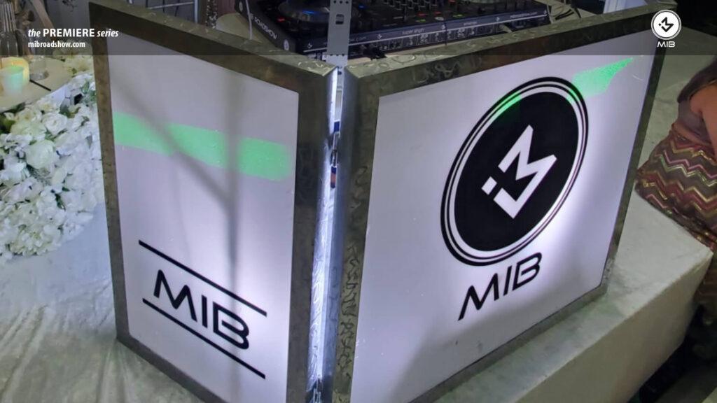 MIB SETUPS (The Premiere Series)2