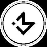 MIB-Roadshow-Inc-site-logo