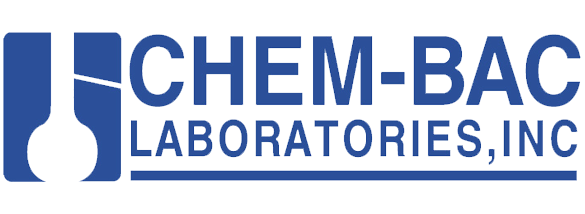 Chem Bac Laboratories