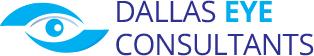 Dallas Eye Consultants