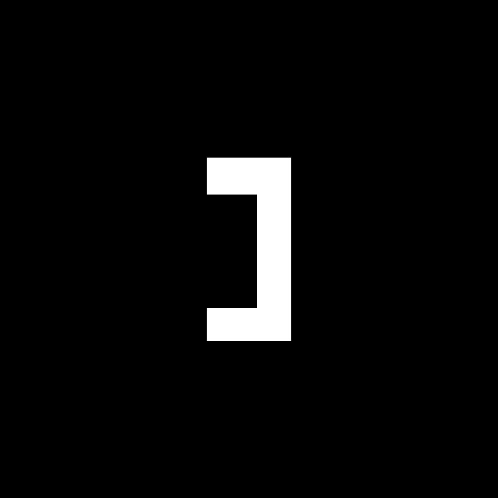 Frame-4-5