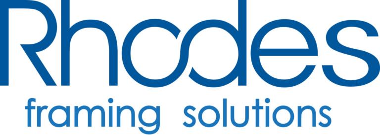 Rhodes Framing Solutions