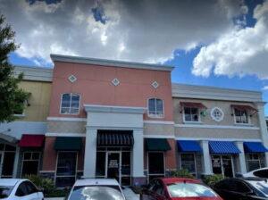 Medical marijuana clinic Orlando