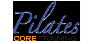 Pilates Core Training