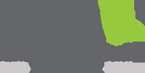 Aging Life Care Association Member logo