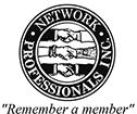 Network Professionals Inc. logo
